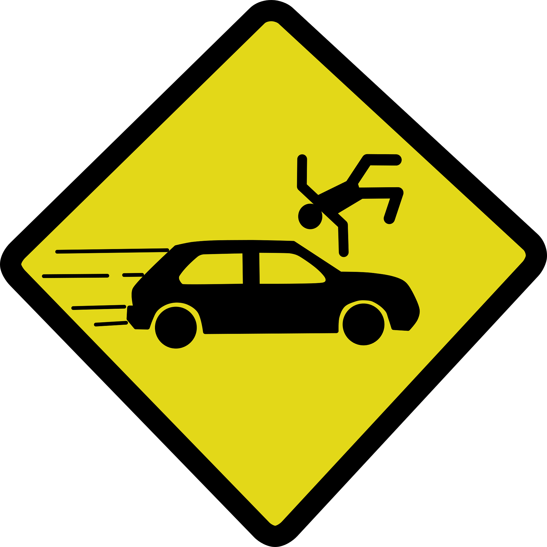 accident-1297355_1920.png