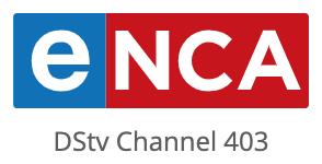 eNCA_logo